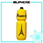 supacaz-wattle-bottle-france