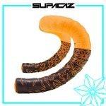 super-sticky-kush-starfade-orange