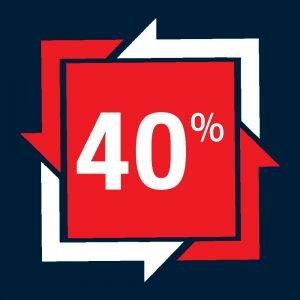 40%-cash-back