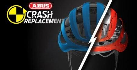 Abus-Crash-Replacement