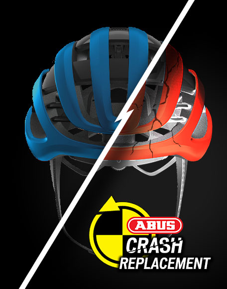 Abus-Crash-Replacement-woo