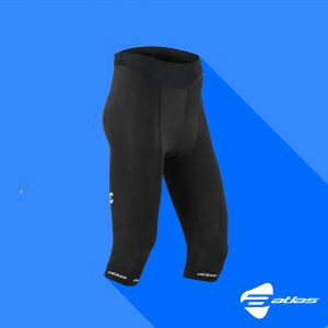Men's-Pro-3/4-Tight