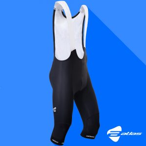Men's-Pro-3/4-Bib-Tight