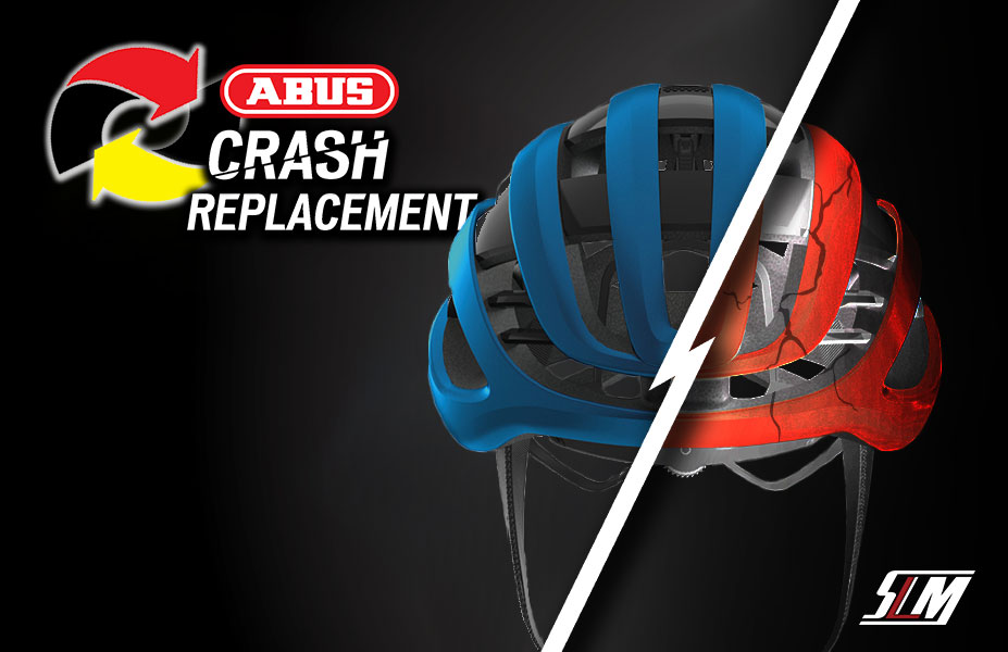 abus-crash-replacement