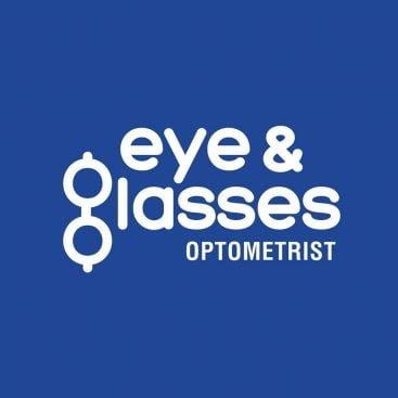 Eye & Glasses Optometrist