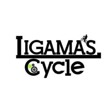 Ligamas-Cycle
