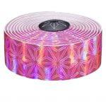 prizmatik-pink-bar-tape