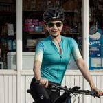 atlas women jersey