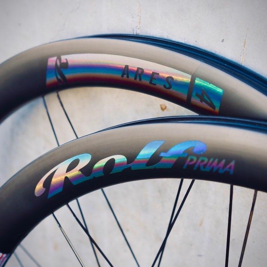 Bicycle Wheels, Road Bike, Mountain Bike - SLM Bicycle