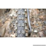 enduro mota mountain bike tyre
