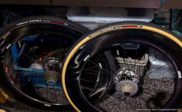 vittoria-corsa-road-bike-tyre-control