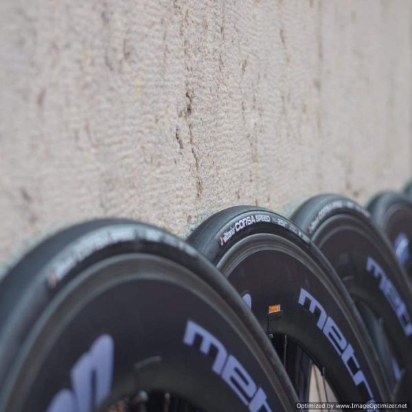 vittoria-corsa-road-bike-tyre-speed
