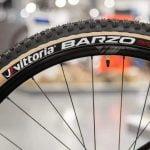vittoria-barzo-graphene-mountain-bike-tyre