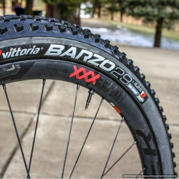 Vittoria-Tyres-Mountain-Bike-Barzo