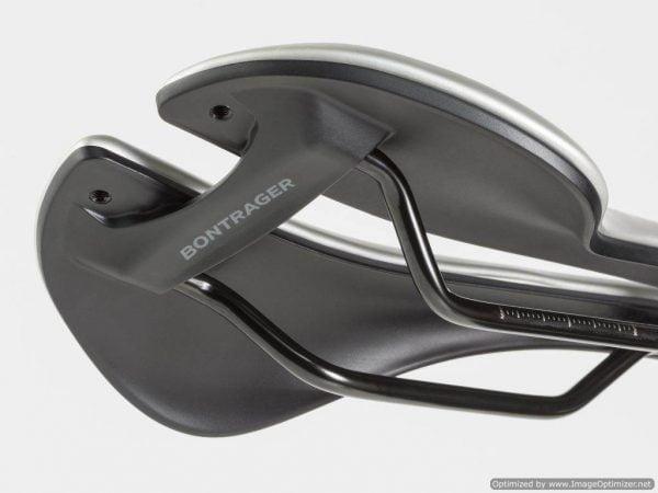 SLM Bontrager Aeolus Elite Saddle