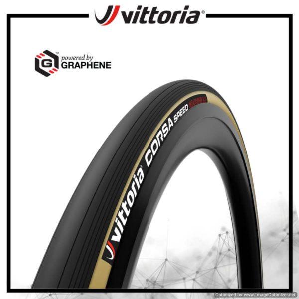 Vittoria-Tires-Corsa-Speed