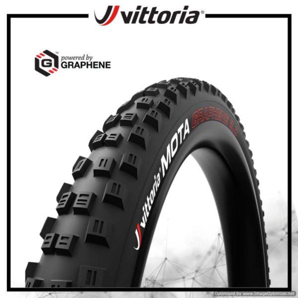 Vittoria-Tires-mota-graphene 2.0