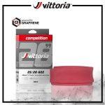 Vittoria-Inner-Tube-Competition